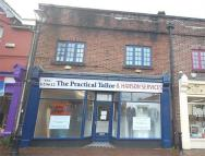 Commercial Property to rent in 10 Angel Street, Neath