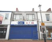 Commercial Property in 30 Queen Street, Neath