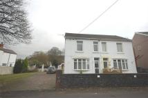 3 bedroom semi detached home for sale in 109 Main Road, Crynant...