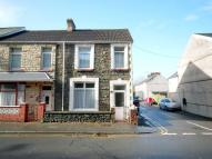 3 bed End of Terrace home in Pant Yr Heol, Neath