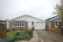 Detached Bungalow in 45 Ridgewood Gardens...
