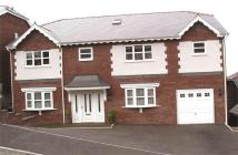 9 bedroom Detached house for sale in 22 St Catherine's Road...