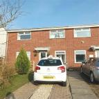 2 bedroom Terraced home for sale in 70 Mackworth Drive...