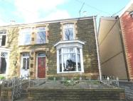 3 bed semi detached home for sale in 88 The Highlands...