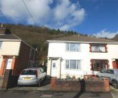 36 Underwood Road semi detached house for sale