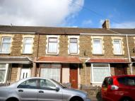 3 bed Terraced property in Leonard Street, Neath...