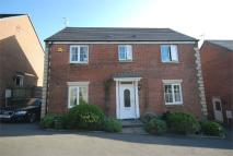 4 bed Detached home to rent in 9 Denbeigh Court...