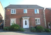 4 bed Detached property for sale in 9 Denbeigh Court...