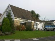 3 bed Detached property for sale in 9 Leiros Parc Drive...
