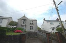 3 bed Detached home in 67 Pen Yr Alltwen...