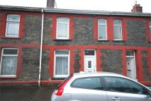 3 bedroom Terraced home to rent in John Street, Resolven...