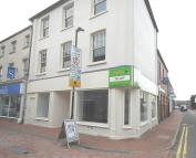 Shop to rent in 47 Wind Street, Neath...