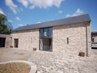 Barn Conversion for sale in The Granary, Sheepcourt...