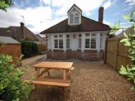 4 bedroom Detached Bungalow for sale in The Seahorse...