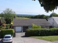 Detached Bungalow in Fairmead Lodge...