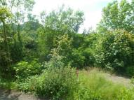 Land in 15 Tyla Gwyn, Nantgarw for sale