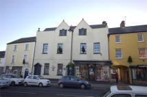 Commercial Property in 34 High Street, Cowbridge