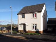 Detached home for sale in Plot 12, The Upton...