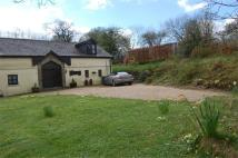 2 bedroom Cottage to rent in 2 Mole End, Brynmenyn...