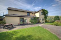 4 bedroom Detached home for sale in Lake View, Llantrisant...