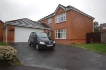 Detached home to rent in 84 Underwood Place...