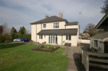 semi detached property for sale in Waterton House...