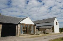 Barn Conversion to rent in The Granary...