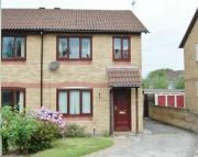 3 bedroom semi detached house in 80b Robins Hill, Brackla...