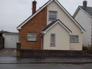 3 bedroom Detached Bungalow to rent in St Marys View, Coychurch...