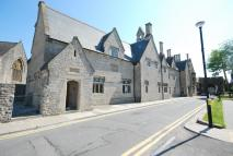 2 bed Apartment to rent in The Old Grammar School...