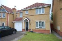 4 bedroom Detached home for sale in 33 Cilgant Y Meillion...