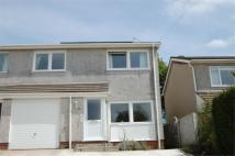 3 bed Detached house to rent in Le Sor Hill...