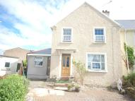 Detached house for sale in 17 Borough Close...