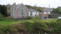 4 bed Detached property to rent in 4 Ballarat, Pencoed...