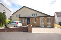 4 bedroom Detached property to rent in Crud Yr Awel...