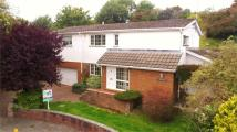 4 bedroom Detached home for sale in 17 Heol Yr Ysgol...