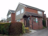 Detached property to rent in Millfield Drive...