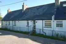 Cottage to rent in 9 Hillhead...