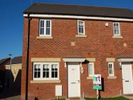 3 bed semi detached house to rent in 103 Lonydd Glas...