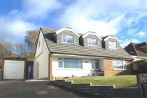Detached house to rent in Greenfields...