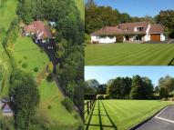 6 bed Detached home for sale in Sunny View...