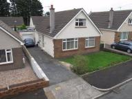 Detached property in 15 St Michaels Close...