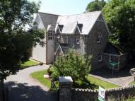 5 bedroom Detached house in Abbotswood, St Hilary...