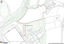 property for sale in Llantrisant Business Park, Llantrisant, Pontyclun CF72 8LF
