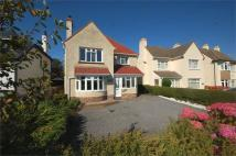 Detached house for sale in York House...