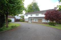 5 bed Detached home in 44 Village Farm...