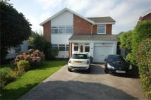 4 bed Detached property in 11 The Verlands...