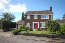 4 bed Detached home for sale in 15 Village Farm...