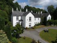 9 bed Detached property in Cascade House...