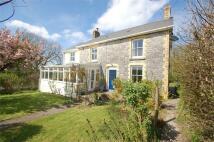 Gwaun Llyn Detached house for sale